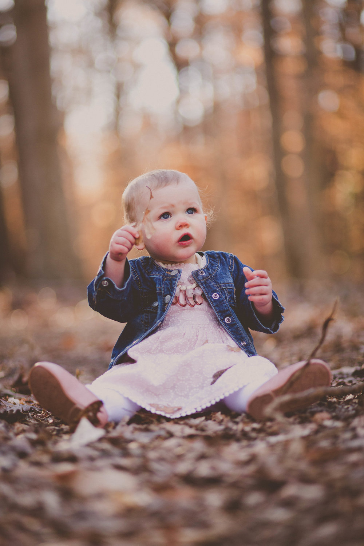 duluthgafamilyphotographer.jpg