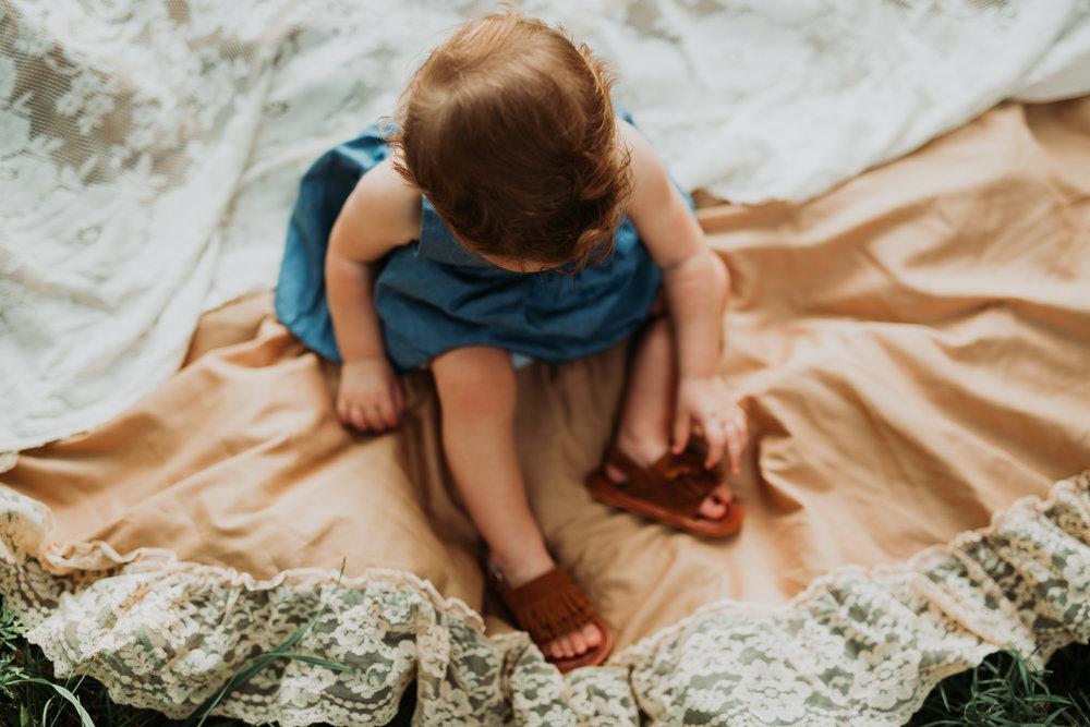 atlantafamilyphotographerduluthfamilyphotographer.jpg