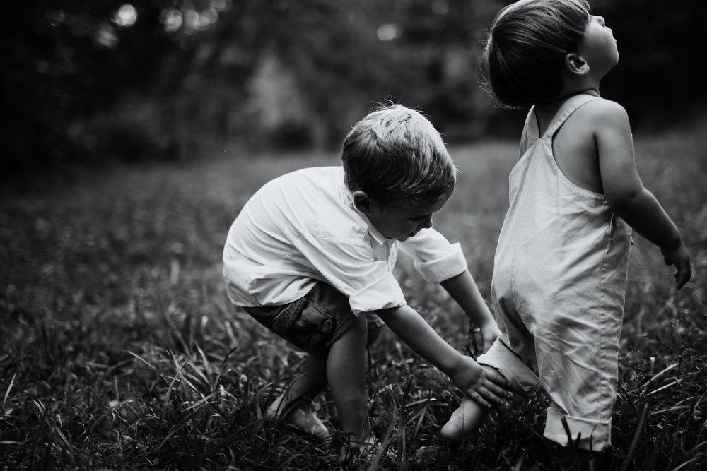 duluthfamilyphotographer.jpg