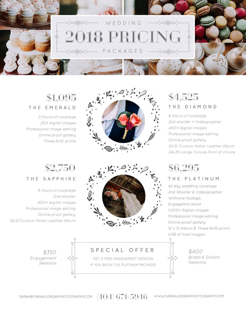Atlantaphotographer2018weddingprices.jpg