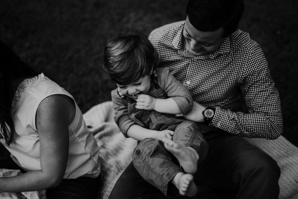 duluthandatlantafamilylifestylephotographer.jpg