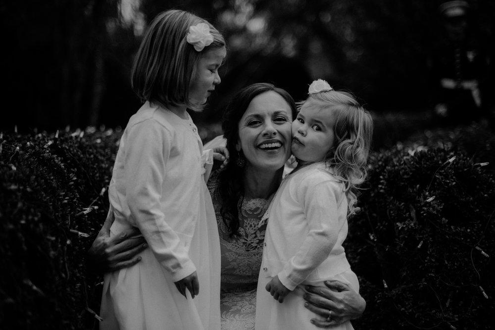 atlantafamilyphotographer-32 copy 2.jpg