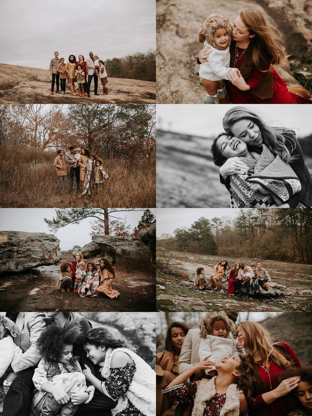 Atlantafamilyphotographer.jpg