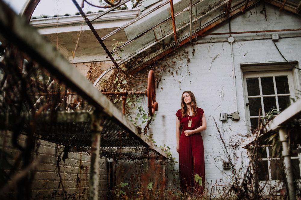 atlantafamilyphotographer-29.jpg