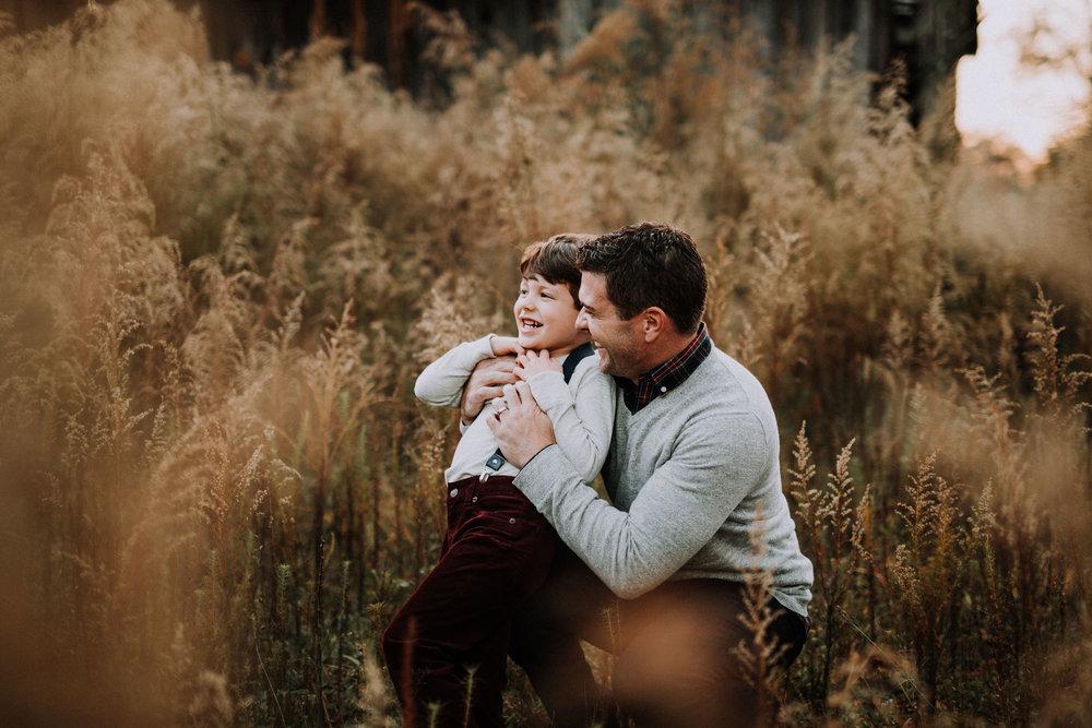 atlantafamilyphotographer-206.jpg