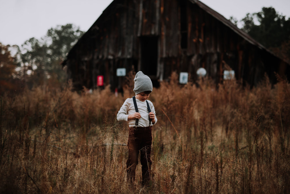 atlantafamilyphotographer-311.jpg