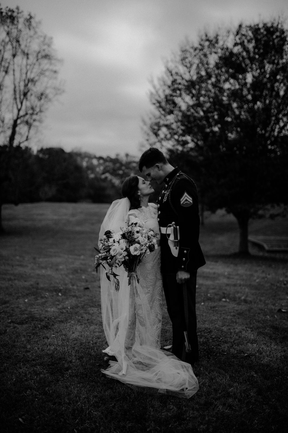 atlantaweddingphotographer.jpg
