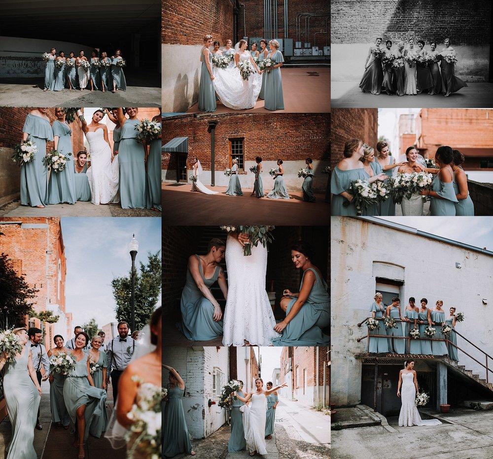 atlantamaconweddingphotographer.com_0477.jpg