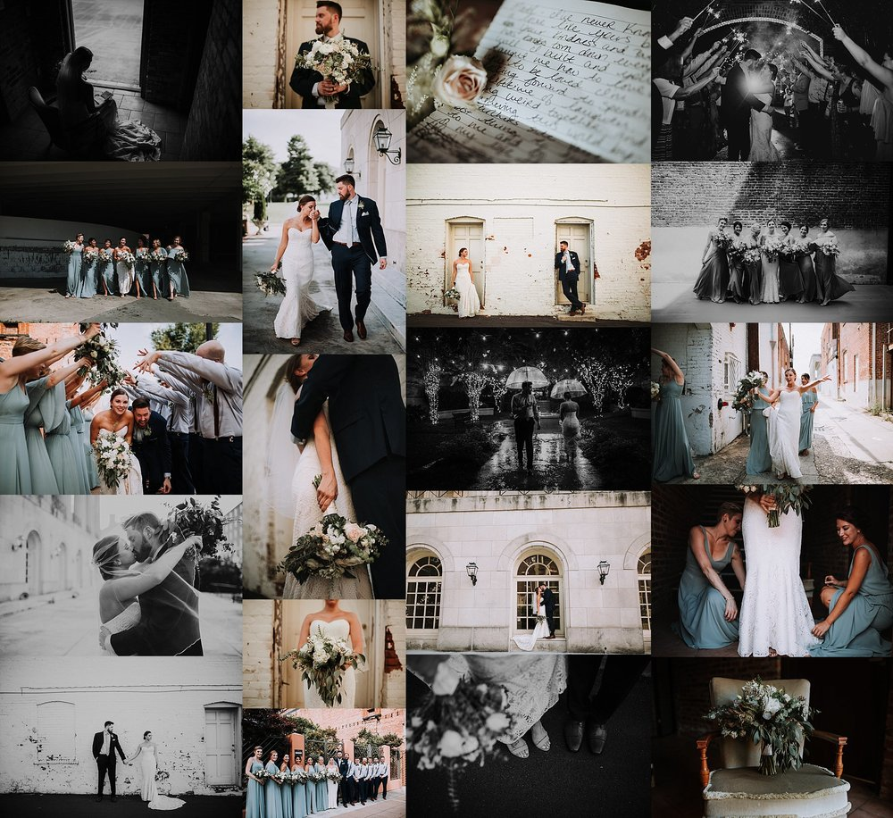maconweddingphotographer.jpg