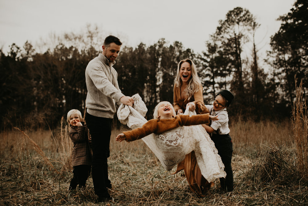 atlantaweddingphotographerbaby-7.jpg
