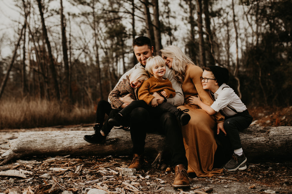 atlantaweddingphotographerbaby-4.jpg