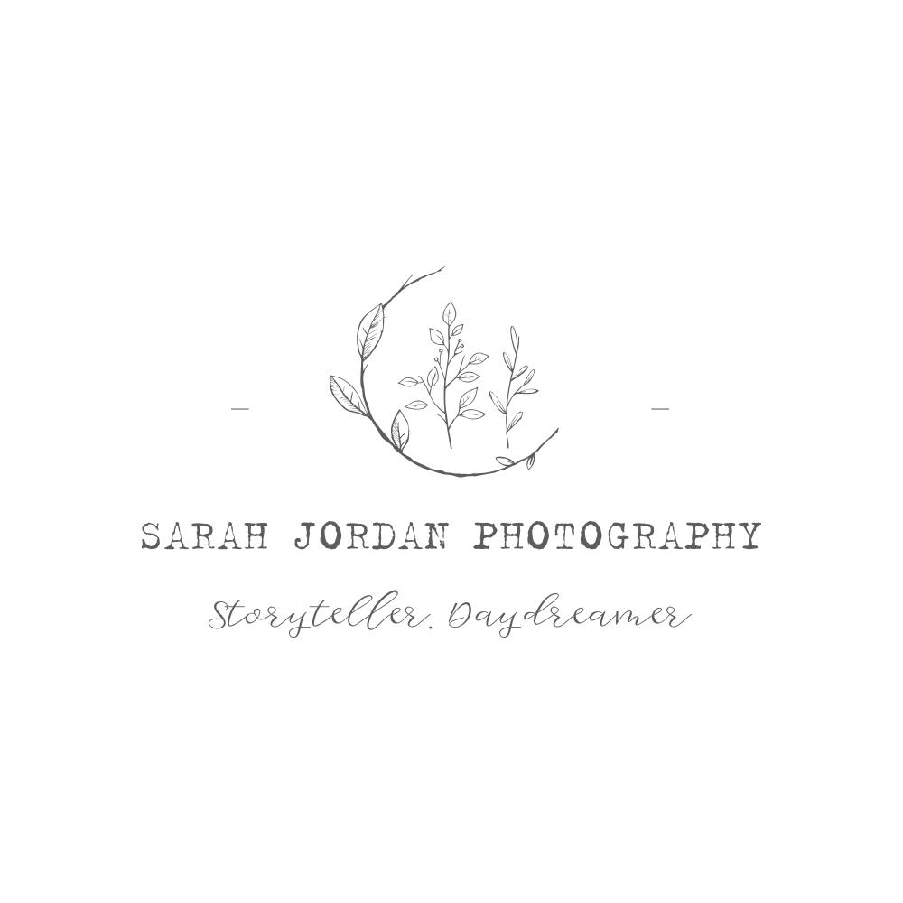 Sarah Jordan.jpg