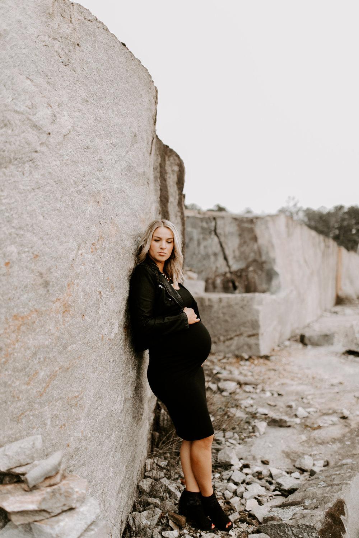 atlantafamilyphotographer-4.jpg