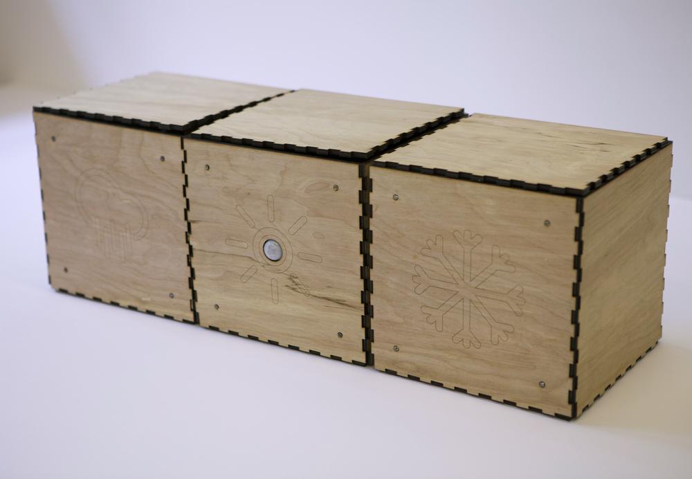 Fullbox34.jpg