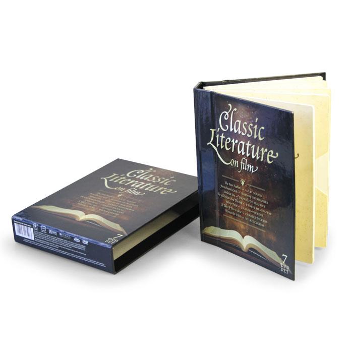 624067-Classic_Literature.JPG
