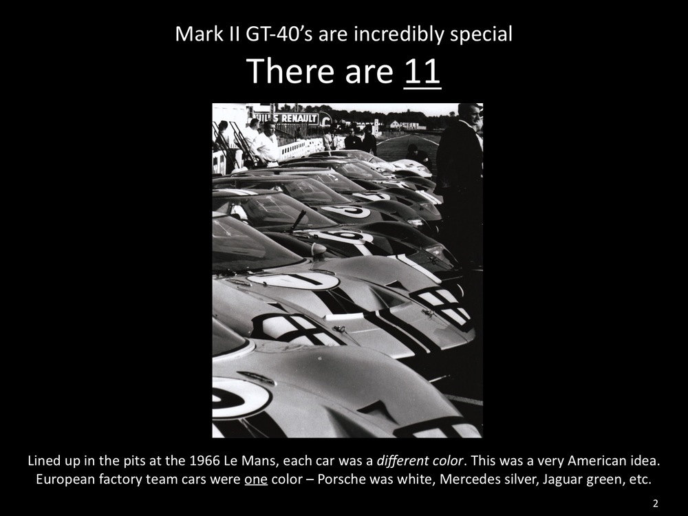 GT40-7_Slide02.jpg