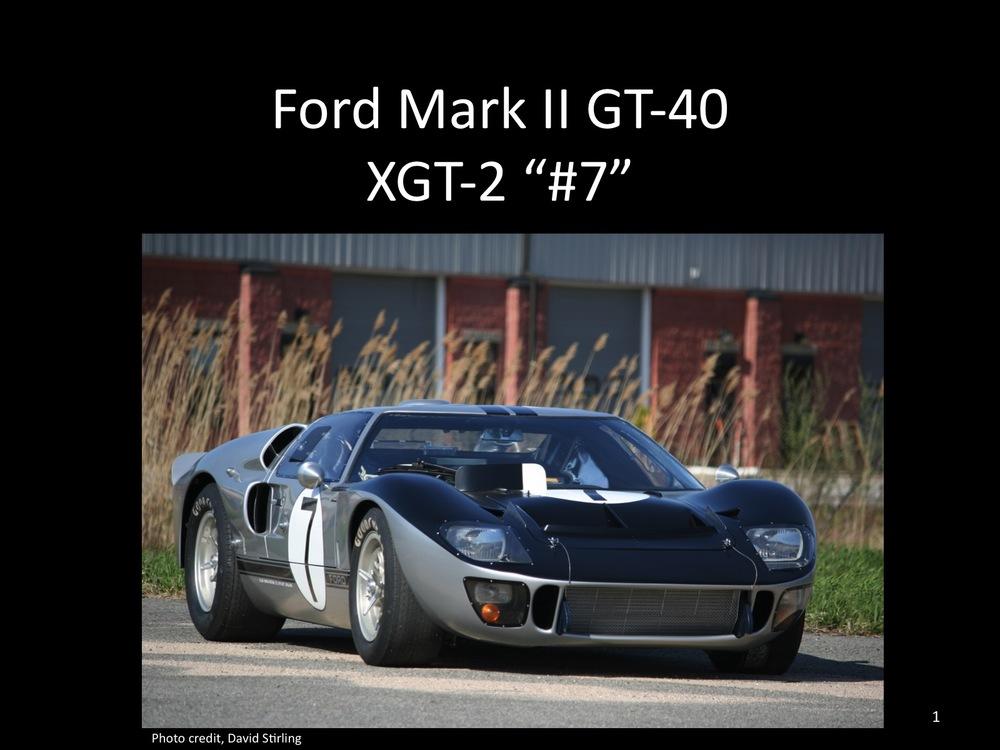 GT40-7_Slide01.jpg