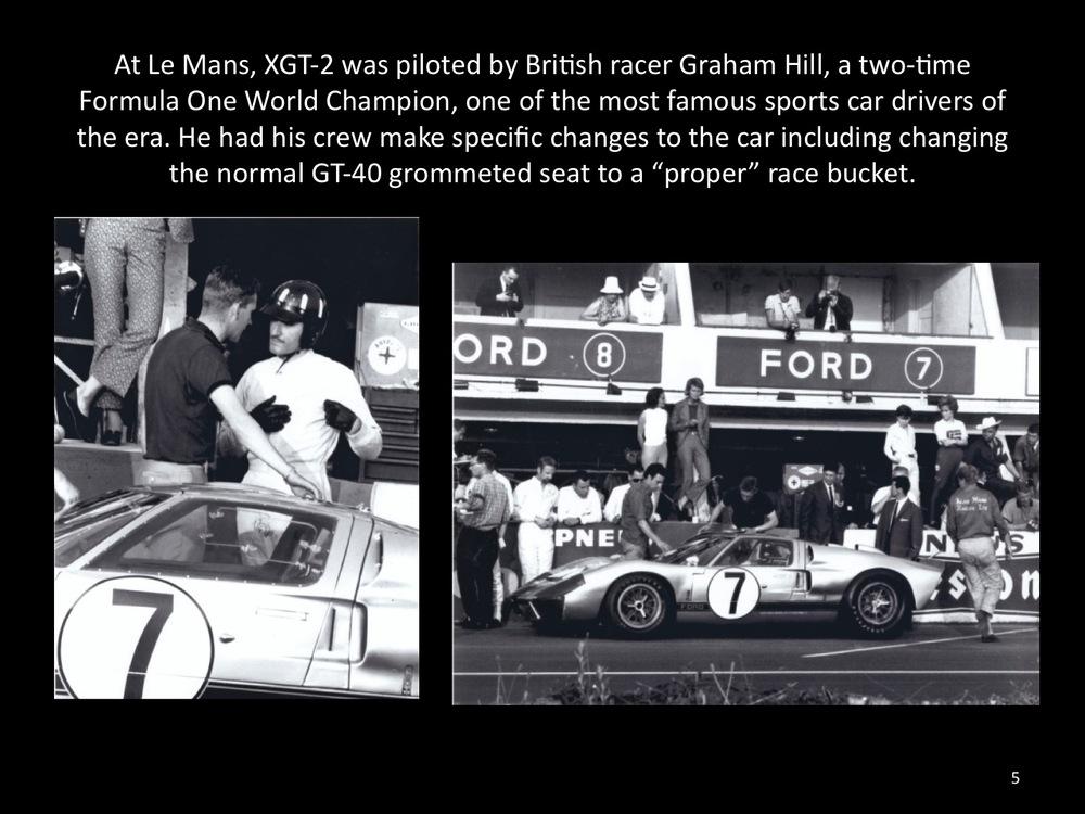 GT40-7_Slide05.jpg