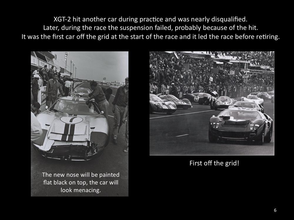 GT40-7_Slide06.jpg
