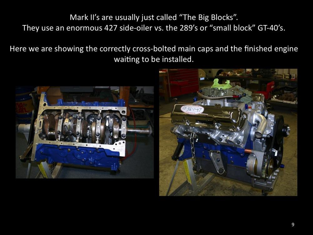 GT40-7_Slide09.jpg