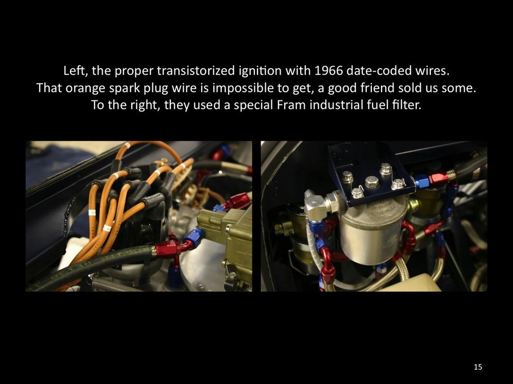GT40-7_Slide15.jpg