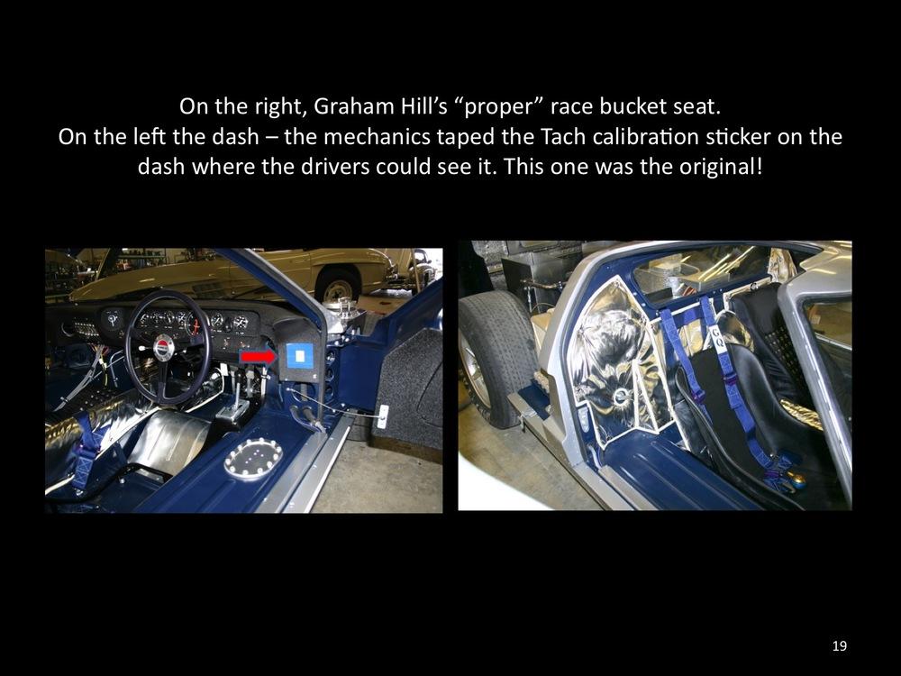 GT40-7_Slide19.jpg
