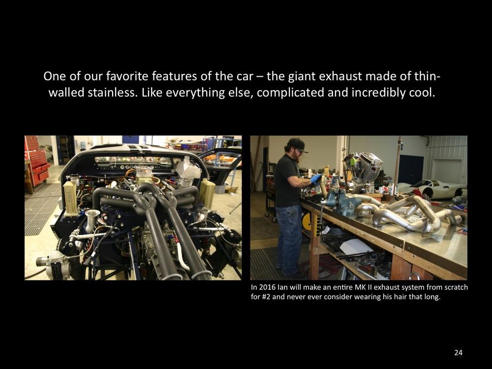 GT40-7_Slide24.jpg