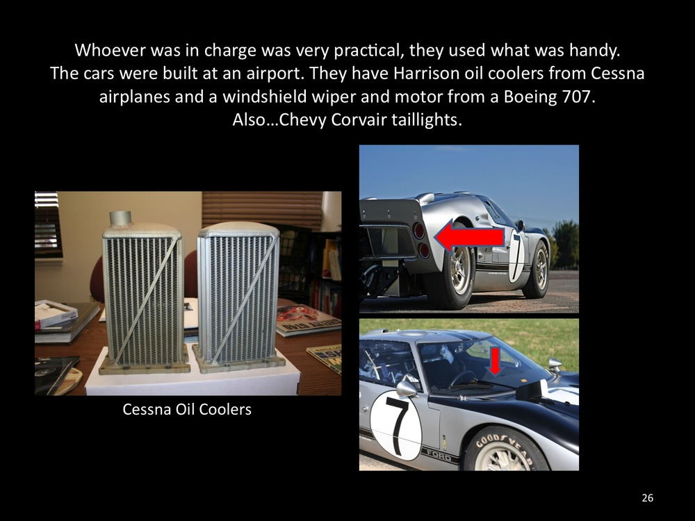 GT40-7_Slide26.jpg