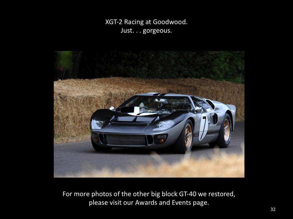 GT40-7_Slide32.jpg