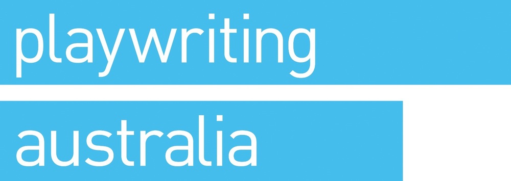 PWA Logo - Blue.jpg