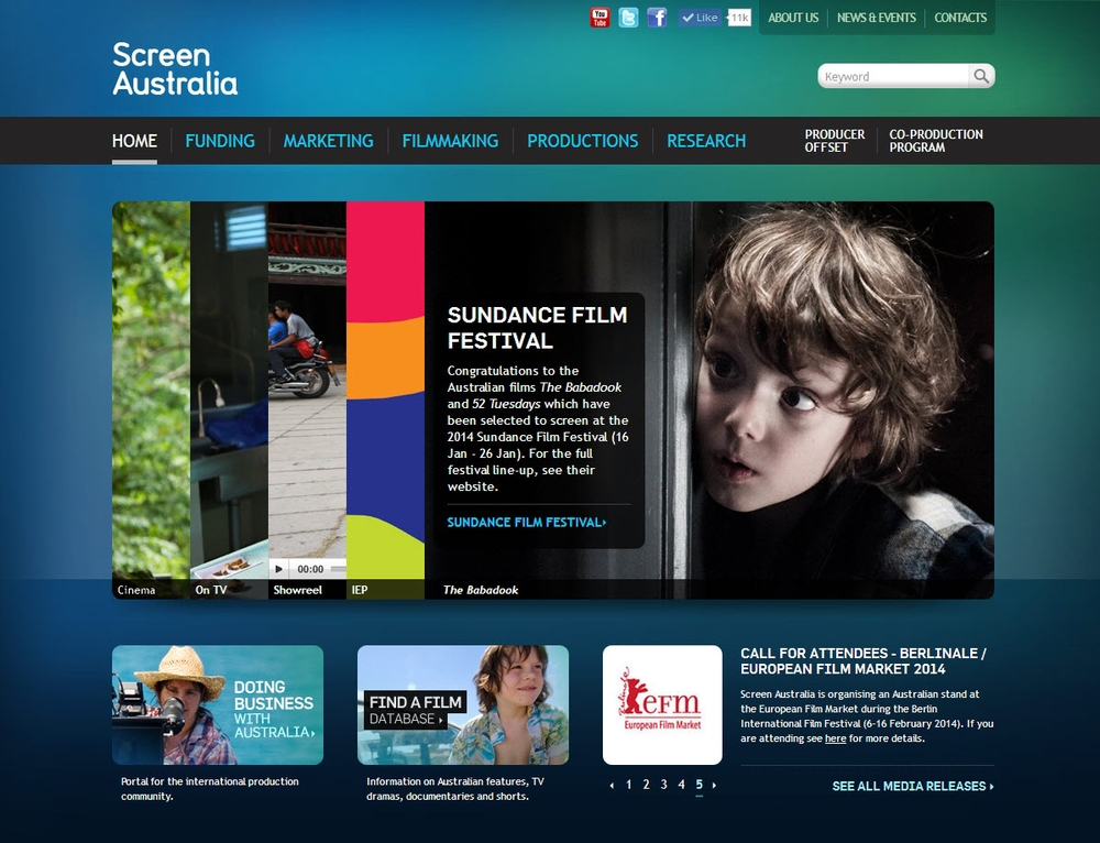 SA Website_Screen Shot 1.JPG