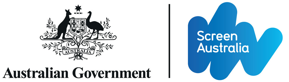 Screen_Aus_logo.jpg