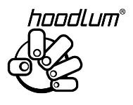 hoodlum_logo.jpg