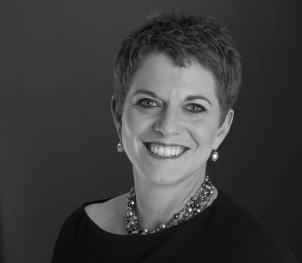 Deanne Weir