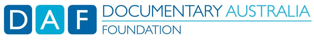 DAF logo.jpeg