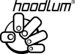 hoodlum_logo_small.png