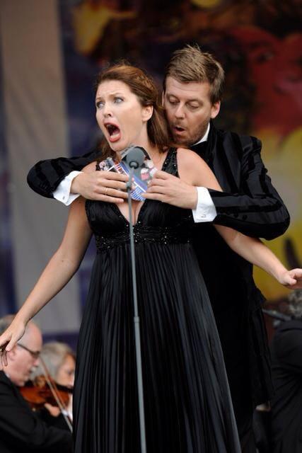 Opera i Rebild with Aalborg Symphony.jpg