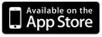 itunes-app-store-logo1.png