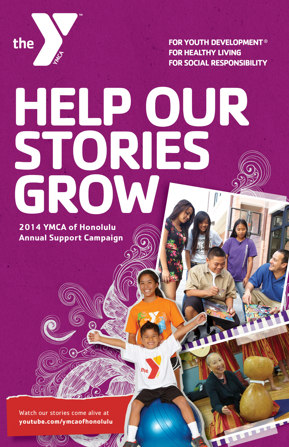 DEC_MCA13-1077 YMCA Brochure cover.jpg