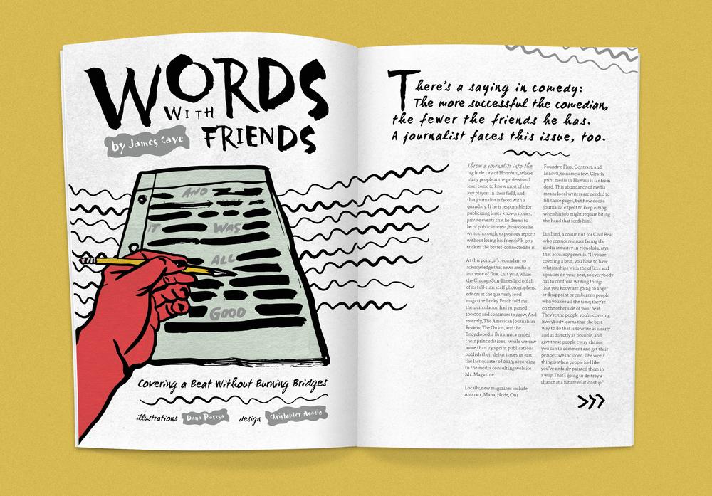 wordswithfriends.jpg