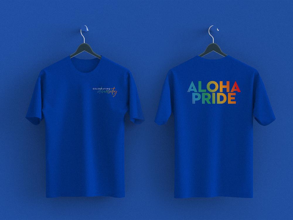 tshirt_Pride.png