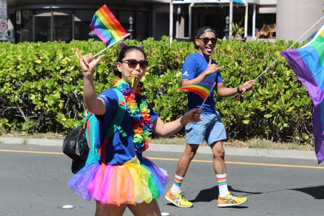 12_2018%20Honolulu%20Pride%20Parade.jpg