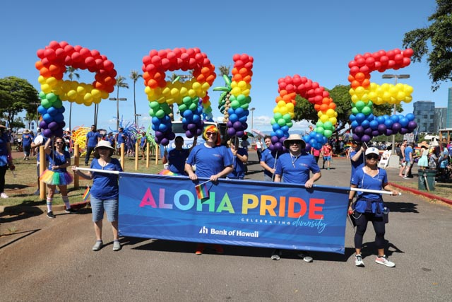 18_2018%20Honolulu%20Pride%20Parade.jpg