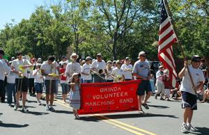 paradeband.jpg