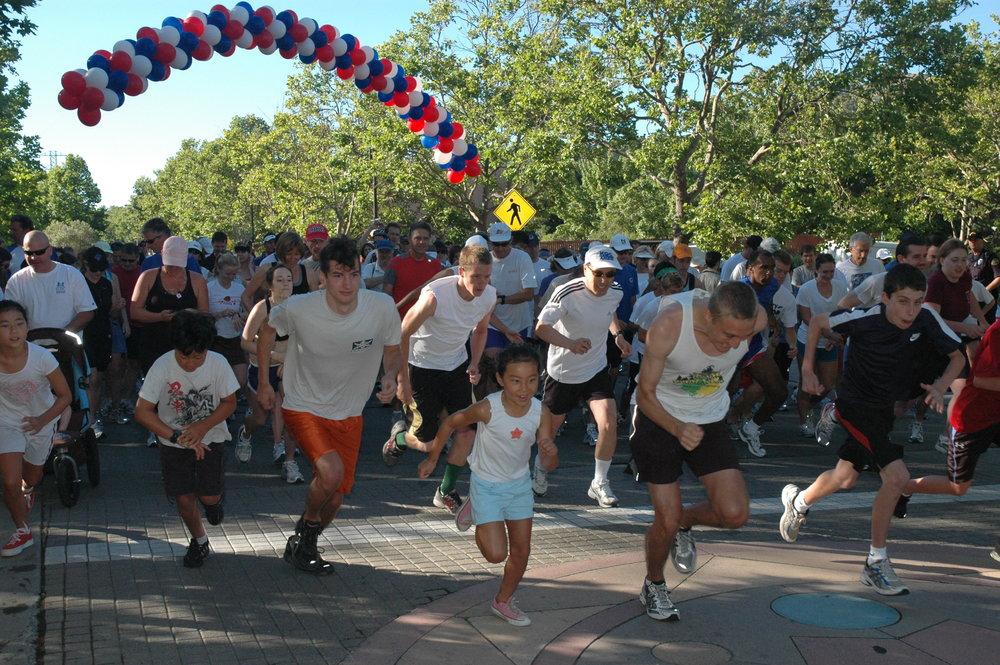 Fun Run.JPG