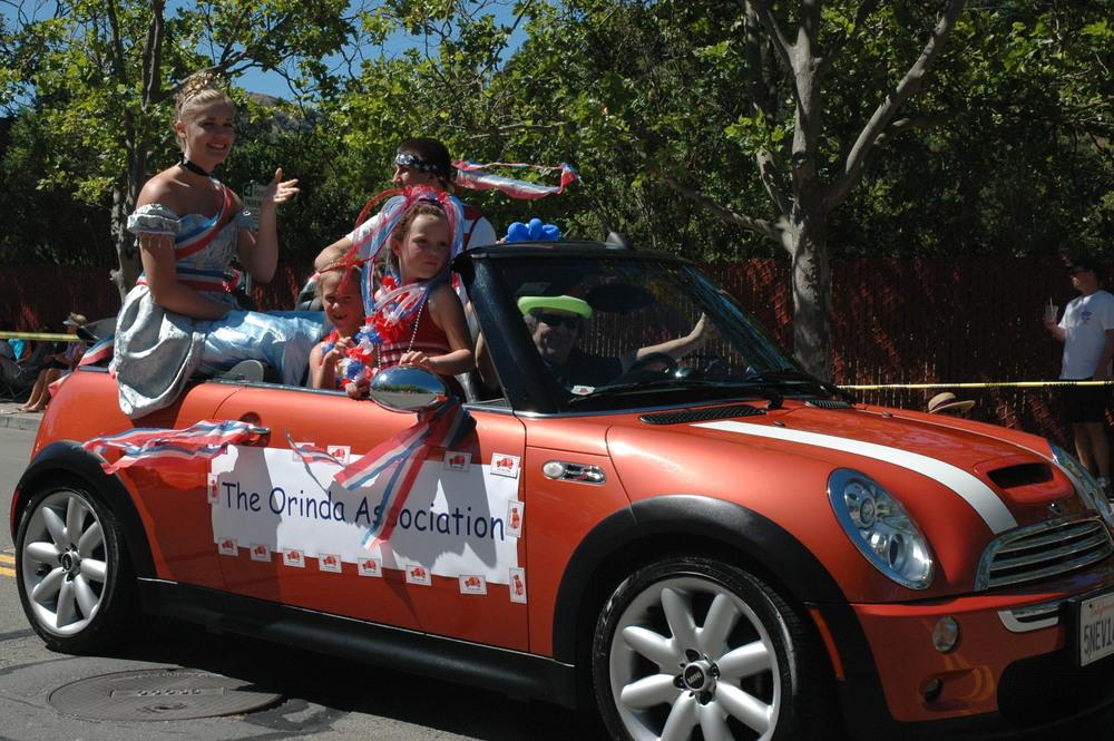 Princess Car.JPG