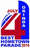 FOJ Logo 2016.PNG
