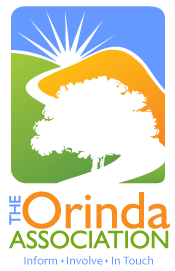 OrindaAssocationLogo175.png