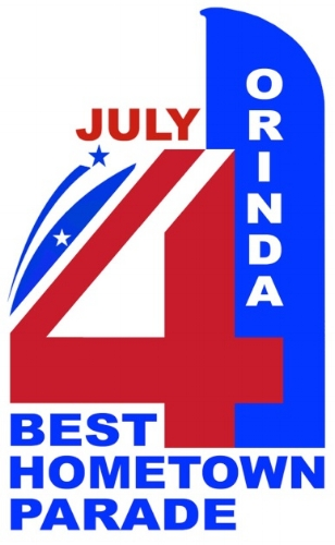 july 4 parade logo.jpg
