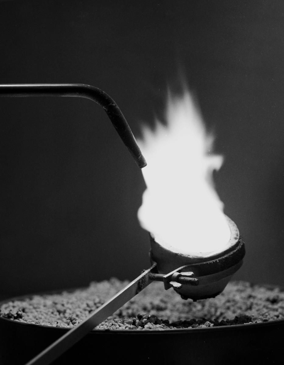 web.KendraScott.06.fire.jpg